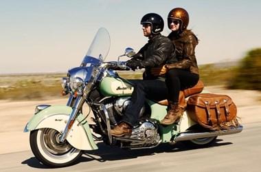 /rental-motorcycle-indian-chief-vintage-17572