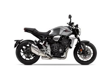 /rental-motorcycle-honda-cb-1000-r-17688