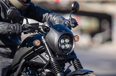 /rental-motorcycle-honda-cmx500-rebel-17714