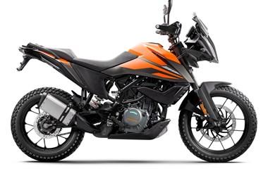 /rental-motorcycle-ktm-390-adventure-17801