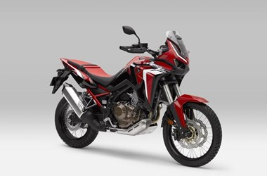 /rental-motorcycle-honda-crf1100l-africa-twin-dct-17849