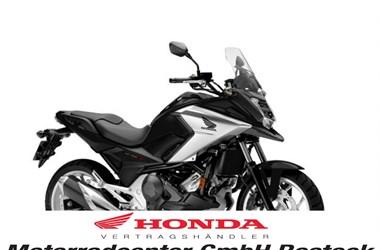 /rental-motorcycle-honda-nc750x-17865