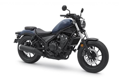 /rental-motorcycle-honda-cmx500-rebel-17906