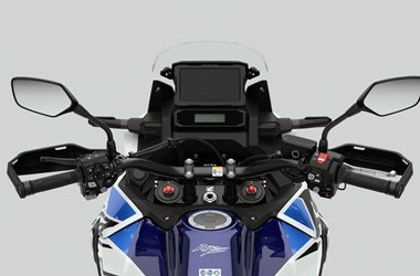 /rental-motorcycle-honda-crf1100l-africa-twin-adventure-sports-dct-17950