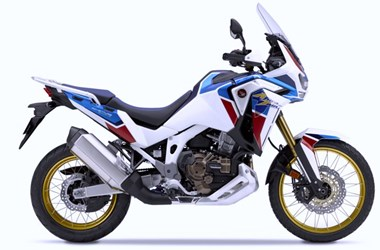 /rental-motorcycle-honda-crf1100l-africa-twin-dct-17990