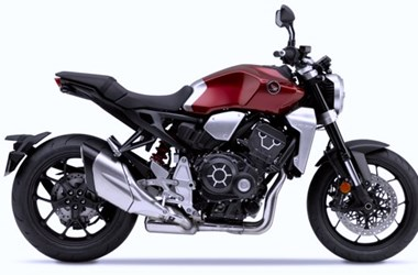 /rental-motorcycle-honda-cb-1000-r-17991