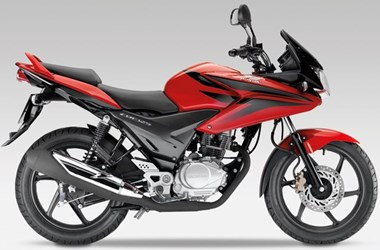 /rental-motorcycle-honda-cbf-125-17992