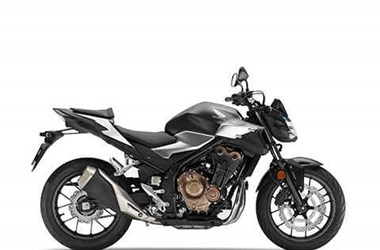 /rental-motorcycle-honda-cb-500-f-17993