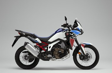 /rental-motorcycle-honda-crf1100l-africa-twin-18062