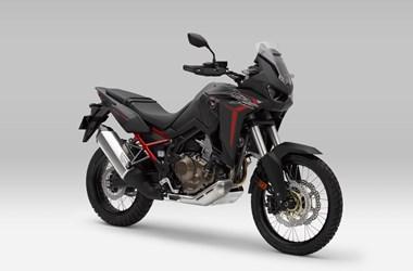 /rental-motorcycle-honda-crf1100l-africa-twin-18075