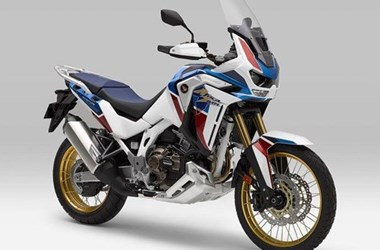 /rental-motorcycle-honda-crf1100l-africa-twin-adventure-sports-dct-18076