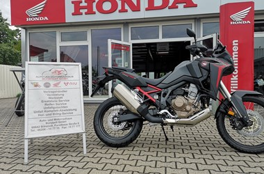 /rental-motorcycle-honda-crf1100l-africa-twin-adventure-sports-dct-18434