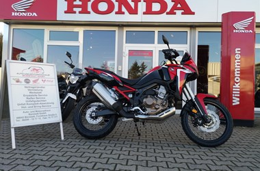 /rental-motorcycle-honda-crf1100l-africa-twin-dct-18435