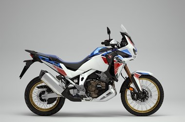 /rental-motorcycle-honda-crf1100l-africa-twin-adventure-sports-dct-18541