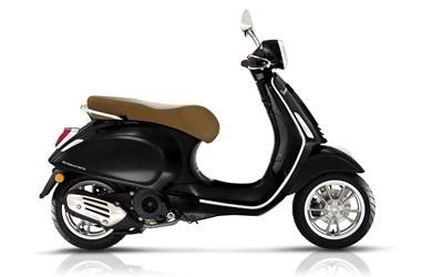 /rental-motorcycle-vespa-125-primavera-18611