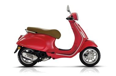 /rental-motorcycle-vespa-primavera-50-4t-18612