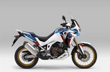 /rental-motorcycle-honda-crf1100l-africa-twin-adventure-sports-dct-18759