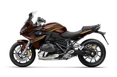/rental-motorcycle-bmw-r-1250-rs-19036