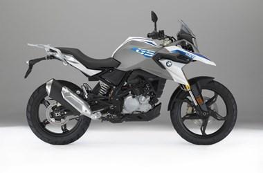 /rental-motorcycle-bmw-g-310-gs-19140