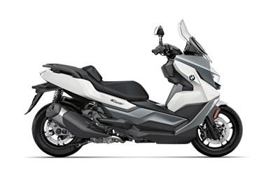 /rental-motorcycle-bmw-c-400-gt-19143