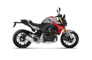 /rental-motorcycle-bmw-f-900-r-19145