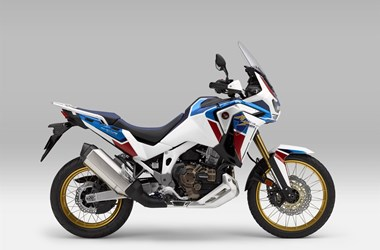/rental-motorcycle-honda-crf1100l-africa-twin-adventure-sports-19225