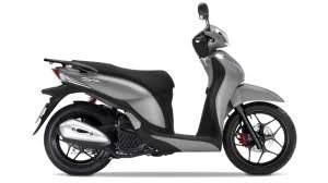 /rental-motorcycle-honda-sh125-19269