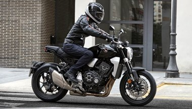/rental-motorcycle-honda-cb-1000-r-2602