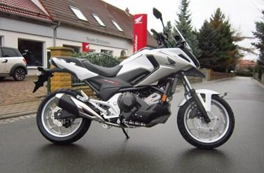 /rental-motorcycle-honda-nc750x-5038