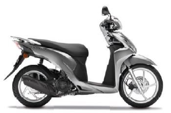 /rental-motorcycle-honda-vision-50-5316