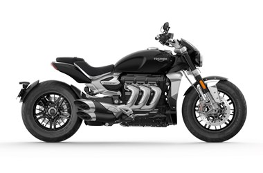 /rental-motorcycle-triumph-rocket-3-r-6453