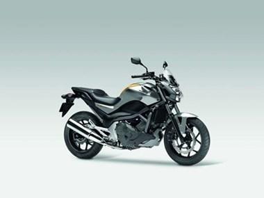 /rental-motorcycle-honda-nc700s-6637