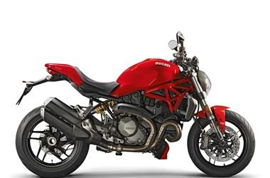/rental-motorcycle-ducati-monster-1200-7991