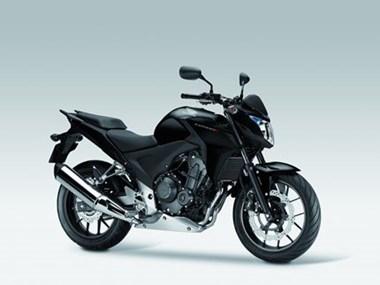/rental-motorcycle-honda-cb-500-f-8888
