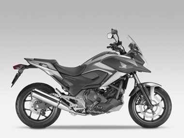 /rental-motorcycle-honda-nc750x-8889