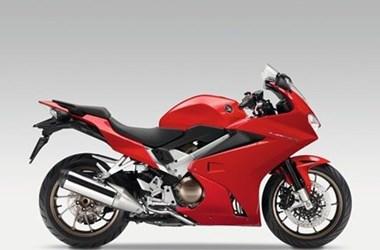 /rental-motorcycle-honda-vfr-800-f-8890