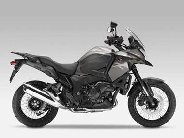 /rental-motorcycle-honda-vfr1200x-crosstourer-8891