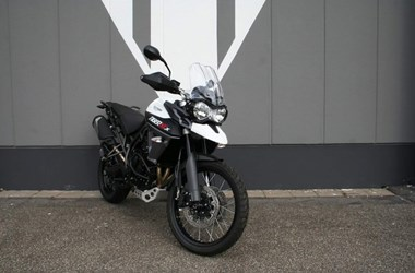 /rental-motorcycle-triumph-tiger-800-xcx-8963