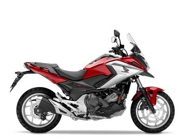 /rental-motorcycle-honda-nc750x-8979