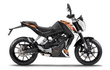 /rental-motorcycle-ktm-125-duke-9027