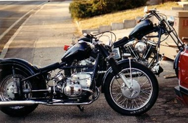 /motorcycle-mod-bmw-r-51-12564