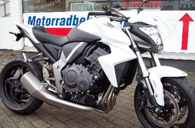 /motorcycle-mod-honda-cb-1000-r-13135