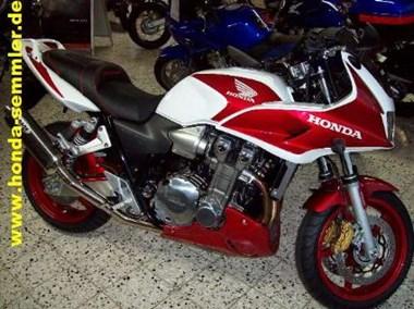 /motorcycle-mod-honda-cb-1300-s-13136
