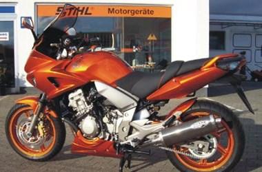 /motorcycle-mod-honda-cbf-1000-f-13137