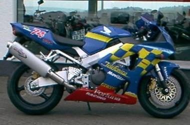 /motorcycle-mod-honda-cbr-900-rr-fireblade-13139