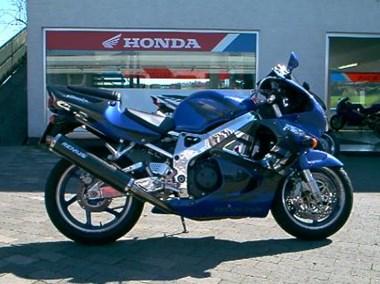 /motorcycle-mod-honda-cbr-900-rr-fireblade-13140