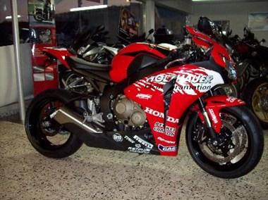 /motorcycle-mod-honda-cbr1000rr-fireblade-13143