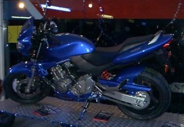 /motorcycle-mod-honda-cb-600-f-hornet-13144