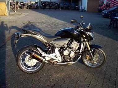 /motorcycle-mod-honda-cb-600-s-hornet-13145