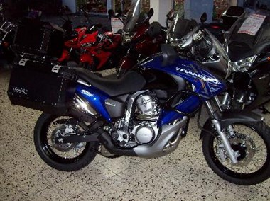 /motorcycle-mod-honda-xl-700v-transalp-13146